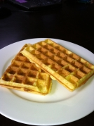 Waffles_2a
